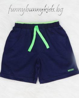 https://funnybunnykids.bg/wp-content/uploads/2018/06/къси-памучни-панталони-за-момче-тъмносиньо-зеленио-лято.jpg къси памучни панталони за момче тъмносиньо зелено лято