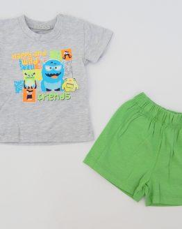 https://funnybunnykids.bg/wp-content/uploads/2018/06/летен-комплект-за-бебе-момче-тениска-панаталонки-бебе-момче.jpg летен комплект за бебе момче тениска панаталонки бебе момче
