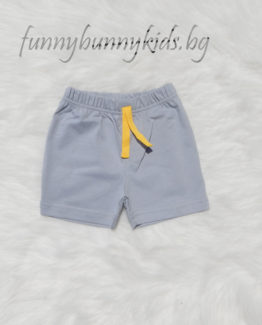 https://funnybunnykids.bg/wp-content/uploads/2018/06/летни-къси-панталони-за-бебе-момче-памучна-материя-copy.jpg летни къси панталони за бебе момче памучна материя copy