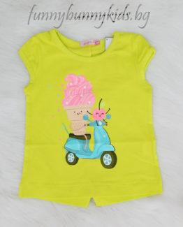 https://funnybunnykids.bg/wp-content/uploads/2018/06/тениска-за-момиче-сладолед-copy.jpg тениска за момиче сладолед copy