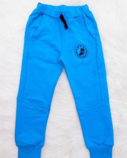 https://funnybunnykids.bg/wp-content/uploads/2018/07/долнище-анцуг-спортен-пантайон-за-момче-син-цвят-в-размер-110-116-122.jpg долнище анцуг спортен пантайон за момче син цвят в размер 110 116 122