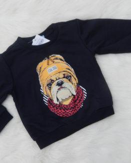 https://funnybunnykids.bg/wp-content/uploads/2018/08/детска-блуза-за-момче-с-куче-булдог-в-черно-есен-зима-плътна.jpg детска блуза за момче с куче булдог в черно есен зима плътна