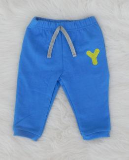 https://funnybunnykids.bg/wp-content/uploads/2018/09/бебеши-детски-панталон-с-лека-вата-за-бебе-момче-в-син-цвят.jpg бебеши детски панталон с лека вата за бебе момче в син цвят