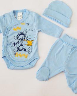 https://funnybunnykids.bg/wp-content/uploads/2018/09/бебешки-комплект-за-бебе-момче-новородено-бебе.jpg бебешки комплект за бебе момче новородено бебе