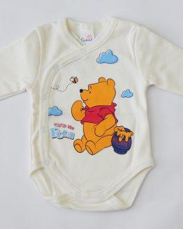 https://funnybunnykids.bg/wp-content/uploads/2018/09/бебешко-боди-с-дълъг-ръкав-прегърни-ме-мечо-пух.jpg бебешко боди с дълъг ръкав прегърни ме мечо пух