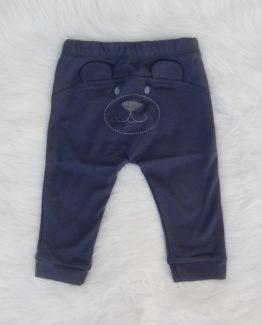 https://funnybunnykids.bg/wp-content/uploads/2018/09/бебе-панталон-графит-сиво-мече.jpg бебе панталон графит сиво мече