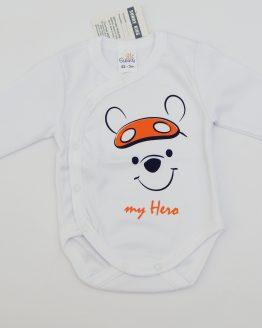 https://funnybunnykids.bg/wp-content/uploads/2018/09/боди-за-бебе-момиче-момче-с-къс-ръкав-прегърни-ме-мечо-пух.jpg боди за бебе момиче момче с къс ръкав прегърни ме мечо пух