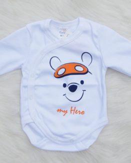 https://funnybunnykids.bg/wp-content/uploads/2018/09/боди-за-бебе-с-Мечо-Пух-дълъг-ръкав.jpg боди за бебе с Мечо Пух дълъг ръкав