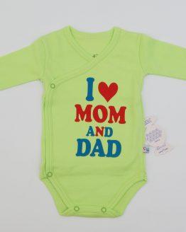 https://funnybunnykids.bg/wp-content/uploads/2018/09/боди-с-дълъг-ръкав-за-бебе-момиче-обичам-мама-и-татко-зелено.jpg боди с дълъг ръкав за бебе момиче обичам мама и татко зелено