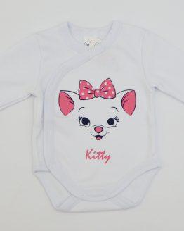 https://funnybunnykids.bg/wp-content/uploads/2018/09/боди-с-дълъг-ръкав-за-бебе-момиче-с-коте.jpg боди с дълъг ръкав за бебе момиче с коте