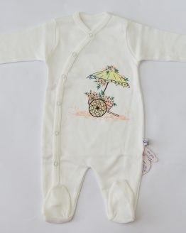 https://funnybunnykids.bg/wp-content/uploads/2018/09/гащеризон-ромпър-за-бебе-момиче-с-дълъг-ръкав.jpg гащеризон ромпър за бебе момиче с дълъг ръкав