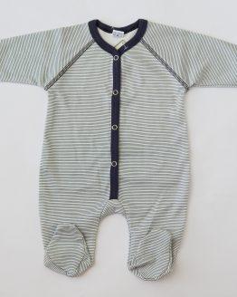 https://funnybunnykids.bg/wp-content/uploads/2018/09/гащеризон-ромпър-за-бебе-момче.jpg гащеризон ромпър за бебе момче