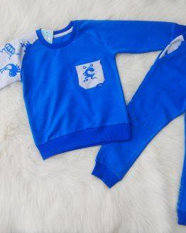 https://funnybunnykids.bg/wp-content/uploads/2018/09/детски-анцуг-комплект-за-момче-в-синьо-и-сиво-извънземни-дете-момче-комплект-анцуг.jpg детски анцуг комплект за момче в синьо и сиво извънземни дете момче комплект анцуг