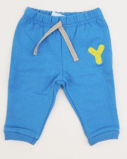 https://funnybunnykids.bg/wp-content/uploads/2018/09/зимен-панталон-за-бебе-момче-ватиран-зимен-панталон-за-бебе-момче.jpg зимен панталон за бебе момче ватиран зимен панталон за бебе момче
