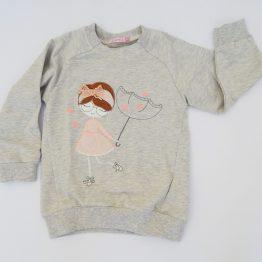 https://funnybunnykids.bg/wp-content/uploads/2018/09/зимна-детска-блуза-за-момиче-детски-блузон-зимна-блуза-за-момиче.jpg зимна детска блуза за момиче детски блузон зимна блуза за момиче