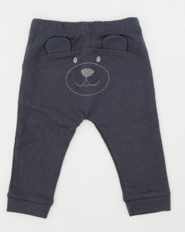 https://funnybunnykids.bg/wp-content/uploads/2018/09/панталон-за-бебе-момче-с-ушички-мече-бебе.jpg панталон за бебе момче с ушички мече бебе