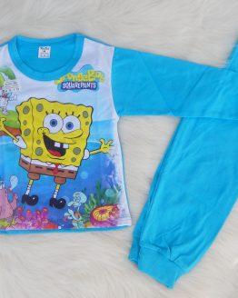 https://funnybunnykids.bg/wp-content/uploads/2018/09/пижама-за-момче-дете-спондж-бобо-детска-пижама.jpg пижама за момче дете спондж бобо детска пижама