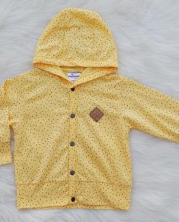 https://funnybunnykids.bg/wp-content/uploads/2018/09/тънък-суичър-за-бебе-момиче-в-светложълто-жълто-68-74-80.jpg тънък суичър за бебе момиче в светложълто жълто 68 74 80