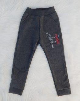 https://funnybunnykids.bg/wp-content/uploads/2018/10/ватиран-анцуг-спортен-панталон-долнище-за-момче-цвят-графит-есен-зима-.jpg ватиран анцуг спортен панталон долнище за момче цвят графит есен зима