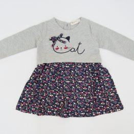 https://funnybunnykids.bg/wp-content/uploads/2018/10/детска-рокля-с-дълъг-ръкав-за-момиче-с-коте-и-цветя.jpg детска рокля с дълъг ръкав за момиче с коте и цветя