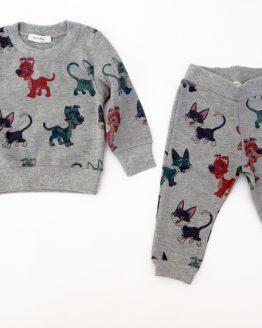 https://funnybunnykids.bg/wp-content/uploads/2018/10/детски-бебешки-зимен-комплект-момче-кучета-котки.jpg детски бебешки зимен комплект момче кучета котки