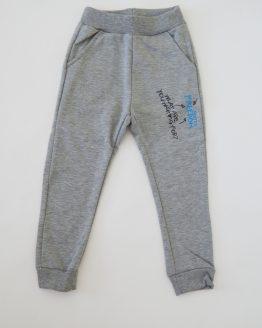 https://funnybunnykids.bg/wp-content/uploads/2018/10/детски-панталон-анцуг-долнище-за-момче-с-лека-вата.jpg детски панталон анцуг долнище за момче с лека вата