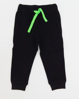 https://funnybunnykids.bg/wp-content/uploads/2018/10/детски-панталон-за-момче-със-зелена-връзка.jpg детски панталон за момче със зелена връзка