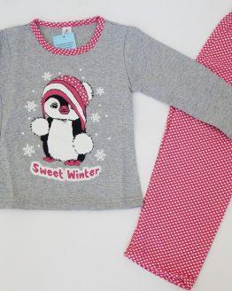 https://funnybunnykids.bg/wp-content/uploads/2018/10/зимна-ватирана-пижама-за-момиче-детска-зимна-пижама-с-вата.jpg зимна ватирана пижама за момиче детска зимна пижама с вата