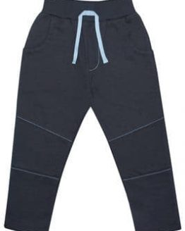 https://funnybunnykids.bg/wp-content/uploads/2018/10/43609992_239431346728188_7708340190254727168_n.jpg детски ватиран панталон момче панталон вата бебе, панталон за бебе момче дете ватиран