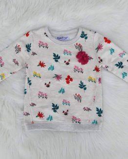 https://funnybunnykids.bg/wp-content/uploads/2018/10/44929863_568269356941039_1208436808765931520_o-1.jpg детска блуза с вата за момиче детска ватирана блуза за момиче с дълъг ръкав цветя