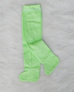 https://funnybunnykids.bg/wp-content/uploads/2018/11/бебешки-ританки-в-зелен-цвят-светлозелени-бебешки-ританки.jpg бебешки ританки в зелен цвят светлозелени бебешки ританки