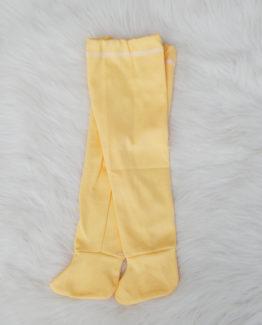 11/бебешки-ританки-интерлог-ританки-за-бебе-в-жълто.jpg бебешки ританки интерлог ританки за бебе в жълто
