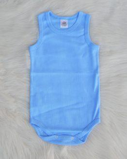 https://funnybunnykids.bg/wp-content/uploads/2018/11/боди-потник-с-дебела-презрамка-за-бебе-момче-в-син-цвят.jpg боди потник с дебела презрамка за бебе момче в син цвят