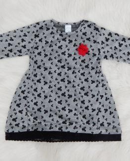 https://funnybunnykids.bg/wp-content/uploads/2018/11/детска-рокля-от-тънко-плетиво-с-мини-маус-туника-есен-зима.jpg детска рокля от тънко плетиво с мини маус туника есен зима