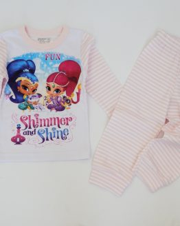 https://funnybunnykids.bg/wp-content/uploads/2018/11/детска-тънка-пижама-с-дълъг-ръкав-за-бебе-момиче.jpg детска тънка пижама с дълъг ръкав за бебе момиче