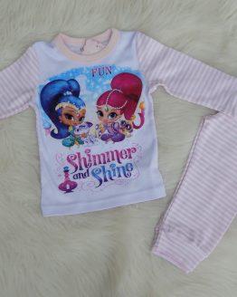 https://funnybunnykids.bg/wp-content/uploads/2018/11/пижама-за-момиче-бебе-момиче-с-дълъг-ръкав.jpg пижама за момиче бебе момиче с дълъг ръкав