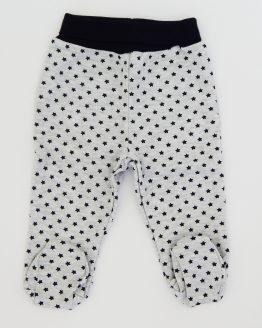 https://funnybunnykids.bg/wp-content/uploads/2018/11/ританки-за-бебе-момче-със-звездички.jpg ританки за бебе момче със звездички