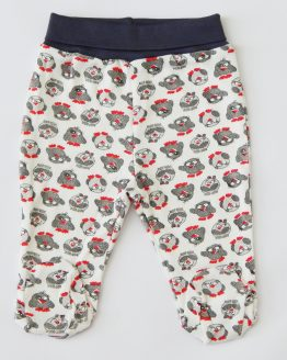 https://funnybunnykids.bg/wp-content/uploads/2018/11/ританки-панталон-за-бебе-момиче-ританки-с-десен-картинки-пилета.jpg ританки панталон за бебе момиче ританки с десен картинки пилета