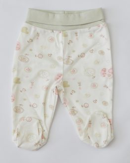 https://funnybunnykids.bg/wp-content/uploads/2018/11/ританки-панталон-за-бебе-момиче-ританки-с-десен-картинки-цветя.jpg ританки панталон за бебе момиче ританки с десен картинки цветя