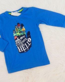 https://funnybunnykids.bg/wp-content/uploads/2018/11/тънка-детска-блуза-за-момче-с-дълъг-ръкав-блуза-момче-дете-синя-дълъг-ръкав.jpg тънка детска блуза за момче с дълъг ръкав блуза момче дете синя дълъг ръкав