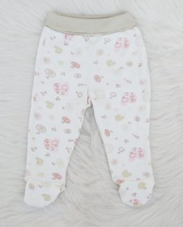 https://funnybunnykids.bg/wp-content/uploads/2018/11/39334519_531740920593883_2713475829836283904_o.jpg бебешки ританки за момиче ританка за бебе момиче в цвят екрю