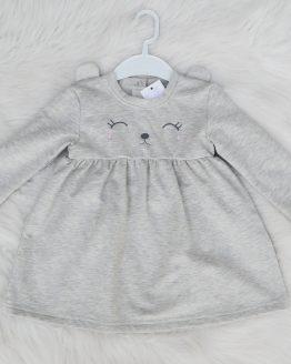 https://funnybunnykids.bg/wp-content/uploads/2018/12/ватирана-рокля-за-бебе-момиче-в-светлосив-цвят.jpg ватирана рокля за бебе момиче в светлосив цвят