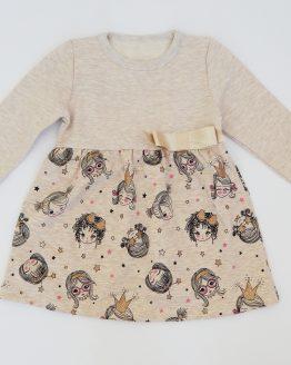https://funnybunnykids.bg/wp-content/uploads/2018/12/детска-ватирана-рокля-за-момиче-с-принцеси-зимна-рокля-за-момиче.jpg детска ватирана рокля за момиче с принцеси зимна рокля за момиче