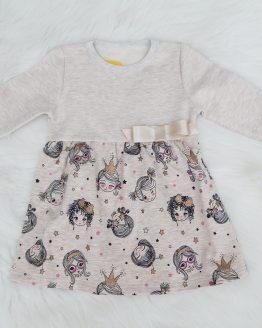 https://funnybunnykids.bg/wp-content/uploads/2018/12/детска-ватирана-рокля-с-дълъг-ръкав-за-бебе-момиче-принцеси-рокля-дете-момиче-зимна.jpg детска ватирана рокля с дълъг ръкав за бебе момиче принцеси рокля дете момиче зимна