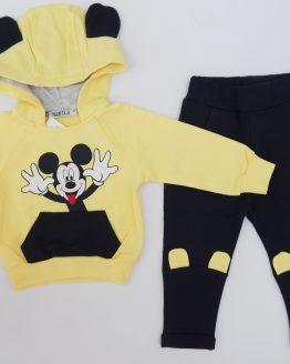 https://funnybunnykids.bg/wp-content/uploads/2018/12/детски-бебешки-комплект-за-бебе-и-дете-момче-с-Мики-Маус-интересен-комплект.jpg детски бебешки комплект за бебе и дете момче с Мики Маус интересен комплект