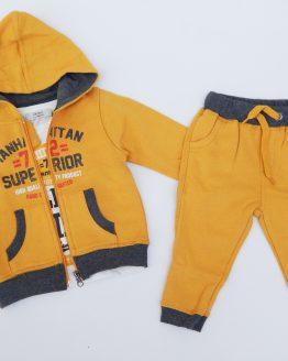 https://funnybunnykids.bg/wp-content/uploads/2018/12/детски-бебешки-комплект-цвят-горчица-суичър-блуза-панталон.jpg детски бебешки комплект цвят горчица суичър блуза панталон