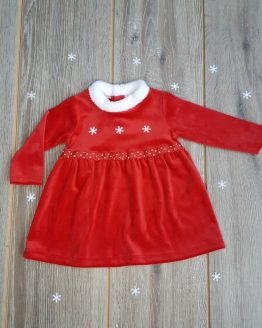 https://funnybunnykids.bg/wp-content/uploads/2018/12/47465007_589472751487366_4512923705017368576_o.jpg плюшена коледна рокля за бебе момиче коледна рокля за момиче детет коледни дрехи