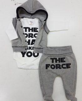 https://funnybunnykids.bg/wp-content/uploads/2018/12/48368208_593901394377835_6918289657759268864_o.jpg ватиран детски бебешки комплект за бебе момче