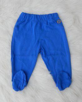 https://funnybunnykids.bg/wp-content/uploads/2019/01/бебешки-ританки-сини-ританки-за-бебе-момче.jpg бебешки ританки сини ританки за бебе момче