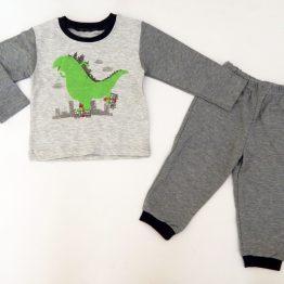 https://funnybunnykids.bg/wp-content/uploads/2019/01/детска-бебешка-пижама-за-бебе-момче-с-динозавър-пижама-дълъг-ръкав.jpg детска бебешка пижама за бебе момче с динозавър пижама дълъг ръкав